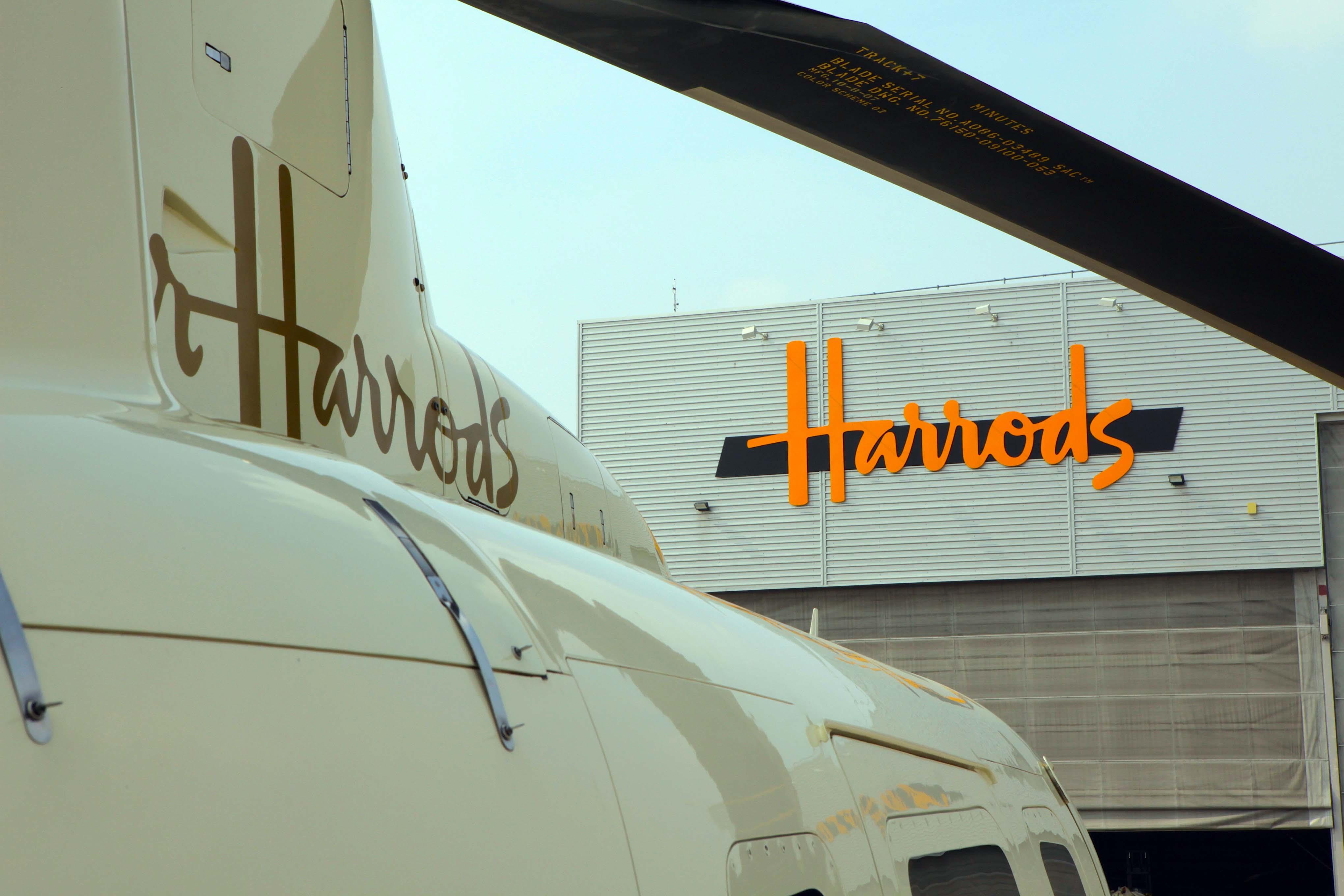 Harrods-7