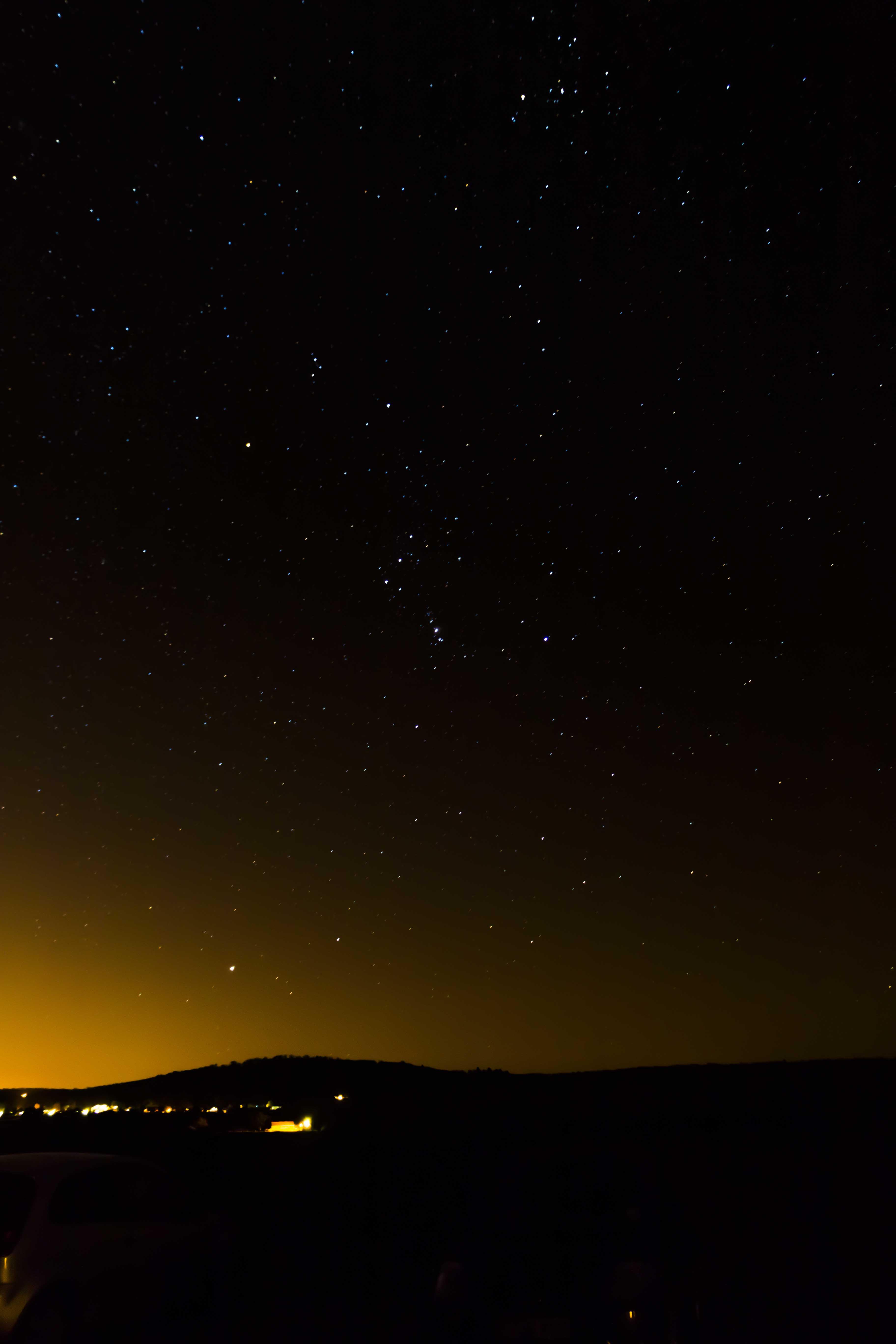 STARS-CITY-GLOW-2