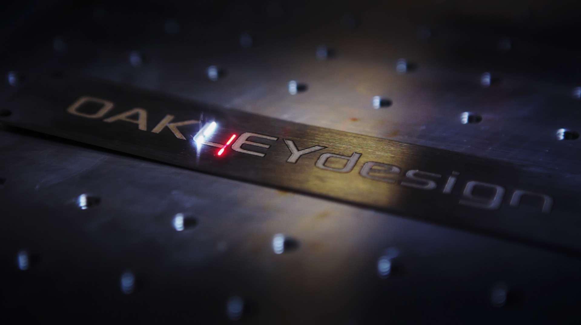 name-plate-lazer-1