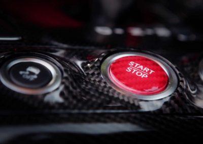 sls-controls-1